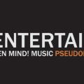 Centertainment, logo en huisstijl