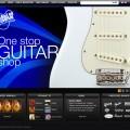 Max Guitarstore