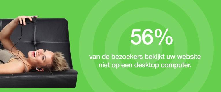 Wordpress specialist Den Haag